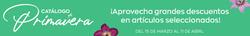 Cupón Costco en Zacatecas ( Vence mañana )