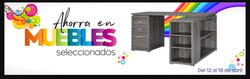 Cupón Costco en Monterrey ( 2 días publicado )