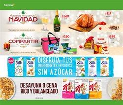 Catálogo Superama en Monterrey ( Caducado )