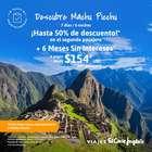 Catálogo Viajes El Corte Inglés ( Caducado )