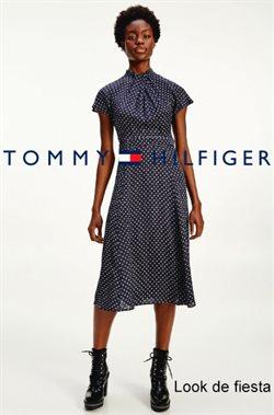 Catálogo Tommy Hilfiger ( Caducado )