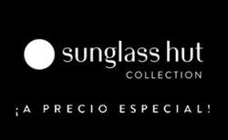 Cupón Sunglass Hut en Guadalupe (Nuevo León) ( Más de un mes )