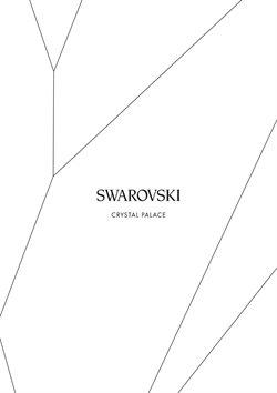 Catálogo Swarovski en Guadalajara ( Caducado )