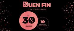 Ofertas de Tous  en el folleto de Ciudad de México