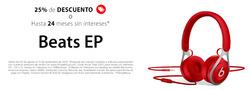 Cupón iShop Mixup en Ciudad de México ( Publicado ayer )
