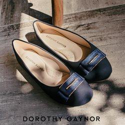 Catálogo Dorothy Gaynor en Guadalajara ( Caducado )