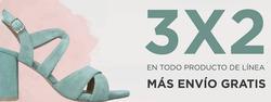Cupón Dorothy Gaynor en Heróica Puebla de Zaragoza ( 23 días más )