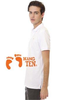 Ofertas de Hang Ten en el catálogo de Hang Ten ( Vence hoy)