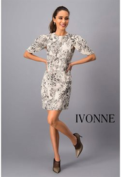 Catálogo Ivonne ( Más de un mes )