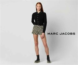 Ofertas de Marcas de Lujo en el catálogo de Marc Jacobs en Ecatepec de Morelos ( Más de un mes )