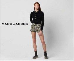 Ofertas de Marc Jacobs en el catálogo de Marc Jacobs ( Vencido)