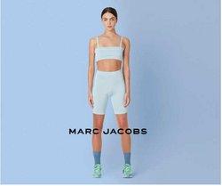 Ofertas de Marcas de Lujo en el catálogo de Marc Jacobs ( Más de un mes)