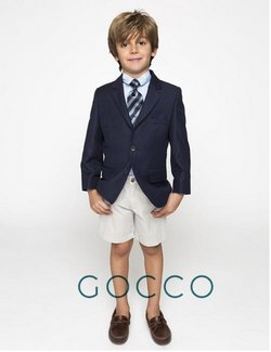 Ofertas de Juguetes y Niños en el catálogo de Gocco ( 12 días más)