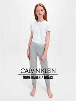 Ofertas de Calvin Klein en el catálogo de Calvin Klein ( Más de un mes)