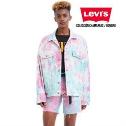 Catálogo Levi's ( 3 días más )
