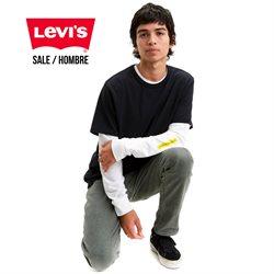 Catálogo Levi's ( 3 días publicado )