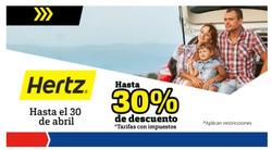Ofertas de Best Day  en el folleto de Tlajomulco de Zúñiga