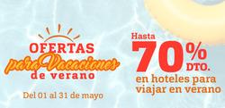 Ofertas de Best Day  en el folleto de Ciudad de México