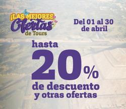 Ofertas de Best Day  en el folleto de Colima
