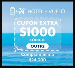 Cupón Best Day en Tijuana ( 2 días publicado )