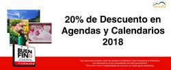 Ofertas de Librería Maranatha  en el folleto de Gustavo A Madero