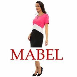 Catálogo Mabel ( Más de un mes )