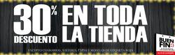 Ofertas de Mabel  en el folleto de Ciudad de México