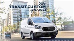 Ofertas de Autos, Motos y Repuestos en el catálogo de Ford en Santiago de Querétaro ( Más de un mes )