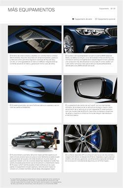 Ofertas de Frenos en BMW