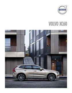 Catálogo Volvo en Benito Juárez (CDMX) ( Más de un mes )