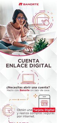 Catálogo Banorte en Hermosillo ( Más de un mes )