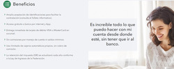 Cupón Banco Azteca en Ecatepec de Morelos ( 27 días más )