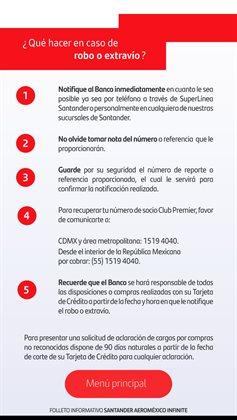 Ofertas de Banco en Santander