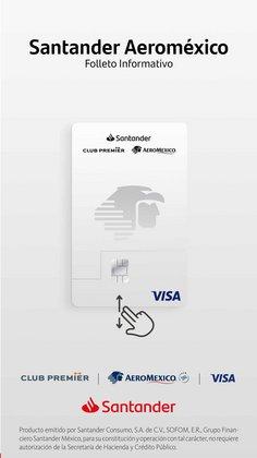 Ofertas de Bancos y Servicios en el catálogo de Santander ( 8 días más)