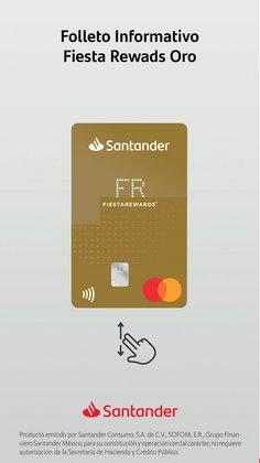 Ofertas de Bancos y Servicios en el catálogo de Santander ( 20 días más)