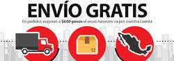 Cupón PCEL en Heróica Puebla de Zaragoza ( 11 días más )