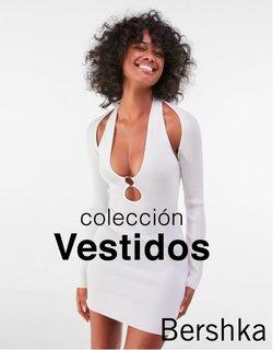 Catálogo Bershka en Ciudad de México ( Más de un mes )