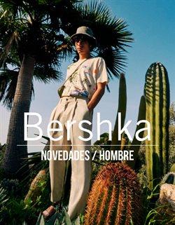 Catálogo Bershka ( 30 días más)