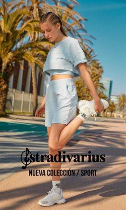 Ofertas de Stradivarius en el catálogo de Stradivarius ( 14 días más)