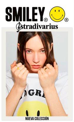 Catálogo Stradivarius ( 23 días más)