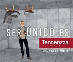 Catálogo Tendenzza ( Más de un mes )