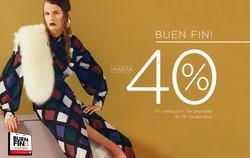 Ofertas de Sfera  en el folleto de Ciudad de México