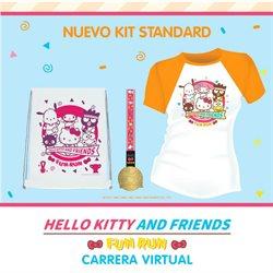 Ofertas de Juguetes y Niños en el catálogo de Hello Kitty en Aguascalientes ( Más de un mes )