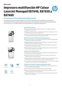 Ofertas de HP en el catálogo de HP ( 2 días publicado)