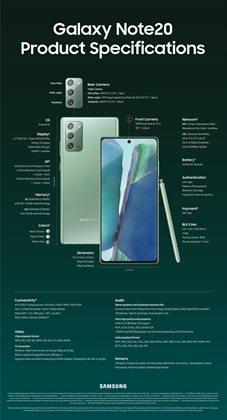 Catálogo Samsung en Heróica Caborca ( 15 días más )