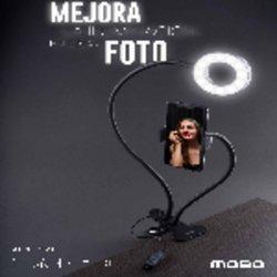 Ofertas de Electrónica y Tecnología en el catálogo de Mobo en Los Mochis ( 18 días más )