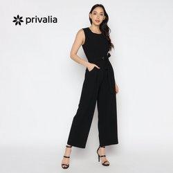 Ofertas de Ropa, Zapatos y Accesorios en el catálogo de Privalia ( Más de un mes)