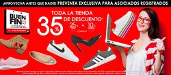 Ofertas de Pappomanía  en el folleto de Ciudad de México