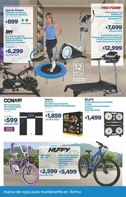 Ofertas de Led en Sam's Club