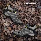Catálogo Merrell ( Caducado )